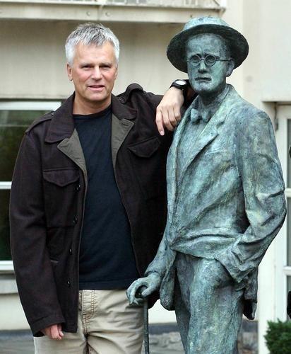 Richard Dean Anderson en 2007