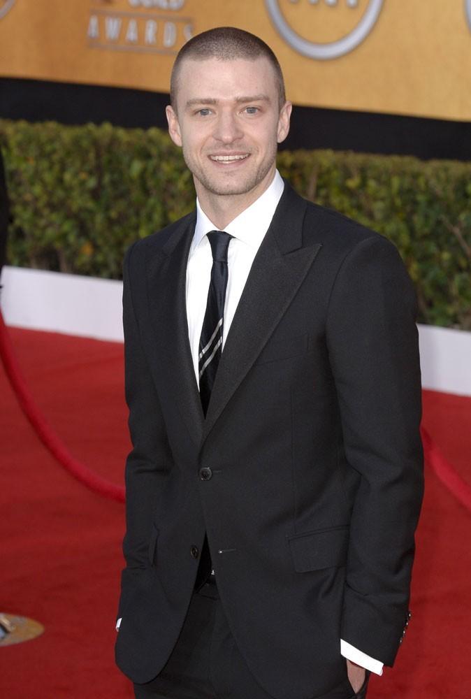 Justin Timberlake est riche et pas encore marié !