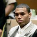 Chris Brown, le jour où sa vie et son amour ont basculé dans le vide