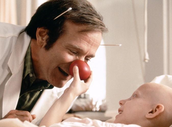 Docteur Patch, 1998