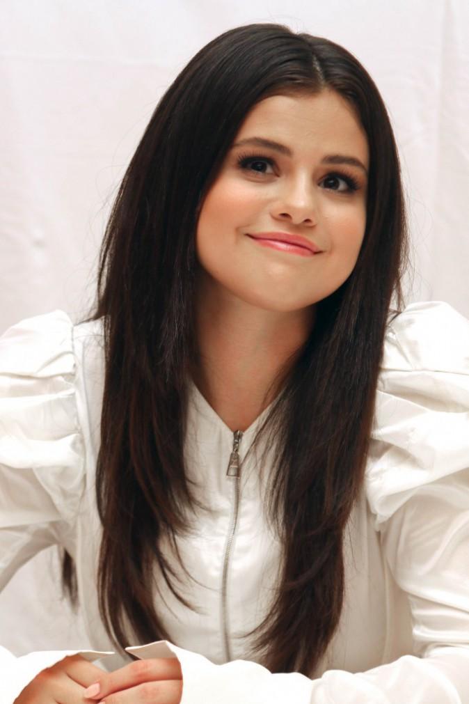 Selena Gomez : est-elle vraiment sur le point de sortir un livre choc ?