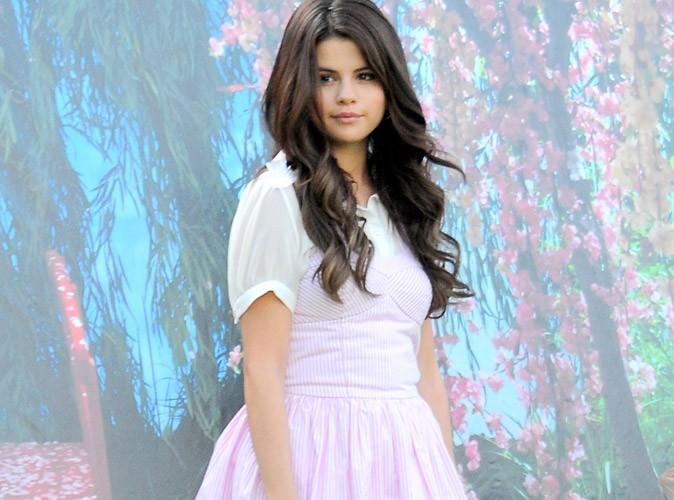 Selena Gomez : sexy en petite culotte, Kylie Jenner a du