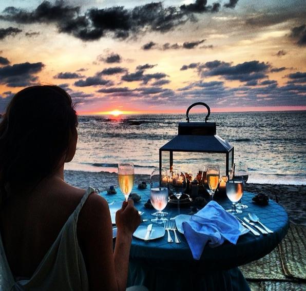 Photos : Shay Mitchell : ultra-sexy pour un séjour caliente et romantique au Mexique !