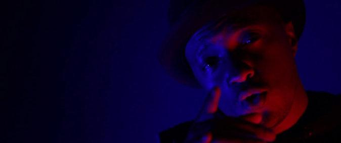 Soprano rend hommage à son pote Sya Styles dans le clip d'Alleluia
