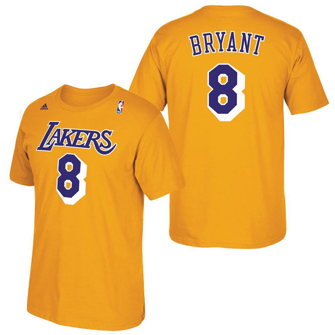 Un maillot de basket - NBA Store