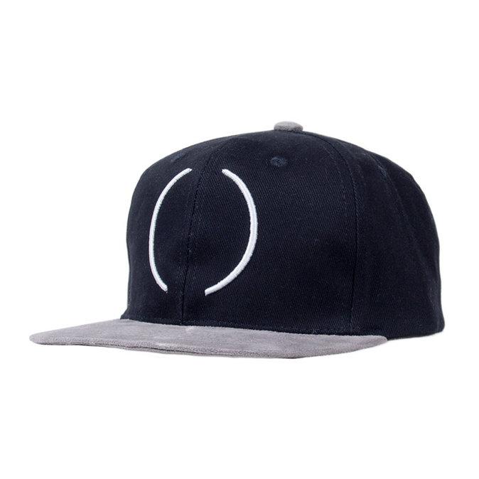 Une casquette tendance - Club Confidences