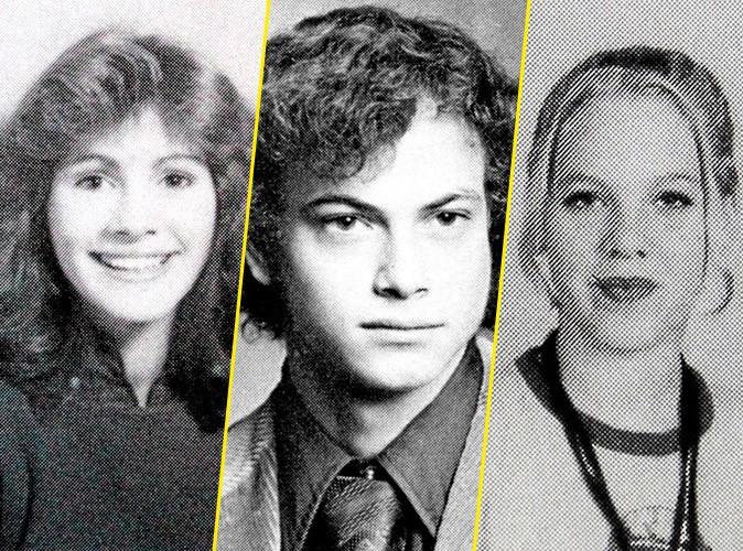 Les reconnaisez-vous ?