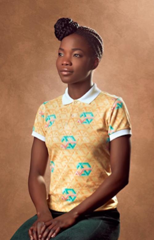 Photos : Stromae : son look vous fait rêver ? Vous pouvez maintenant l'acheter !