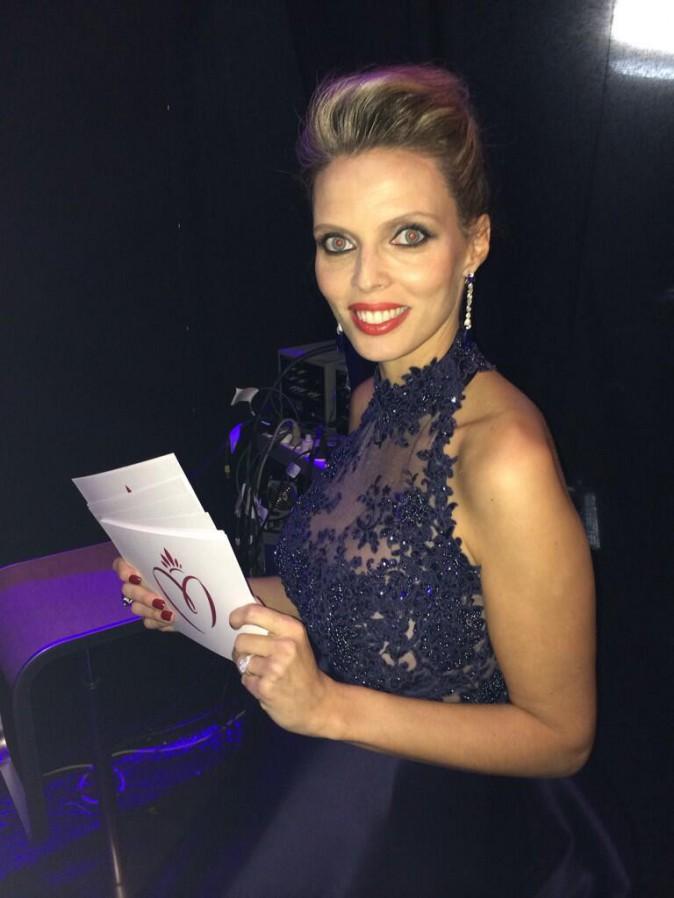 Sylvie-Tellier-a-l-election-de-Miss-France-2014-a-Dijon-le-7-decembre-2013_portrait_w674