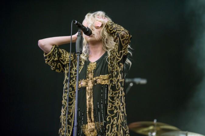 """Photos : Taylor Momsen : une beauté rock'n'roll assagie qui envisage d'ores et déjà de se """"marier"""" et d'avoir """"des enfants"""" !"""