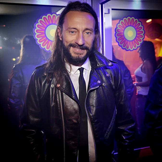 "Photos : Tonya Kinzinger, Mickaël Vendetta, Sylvain Wiltord... rois de la ""night"" aux 25 ans du Queen !"