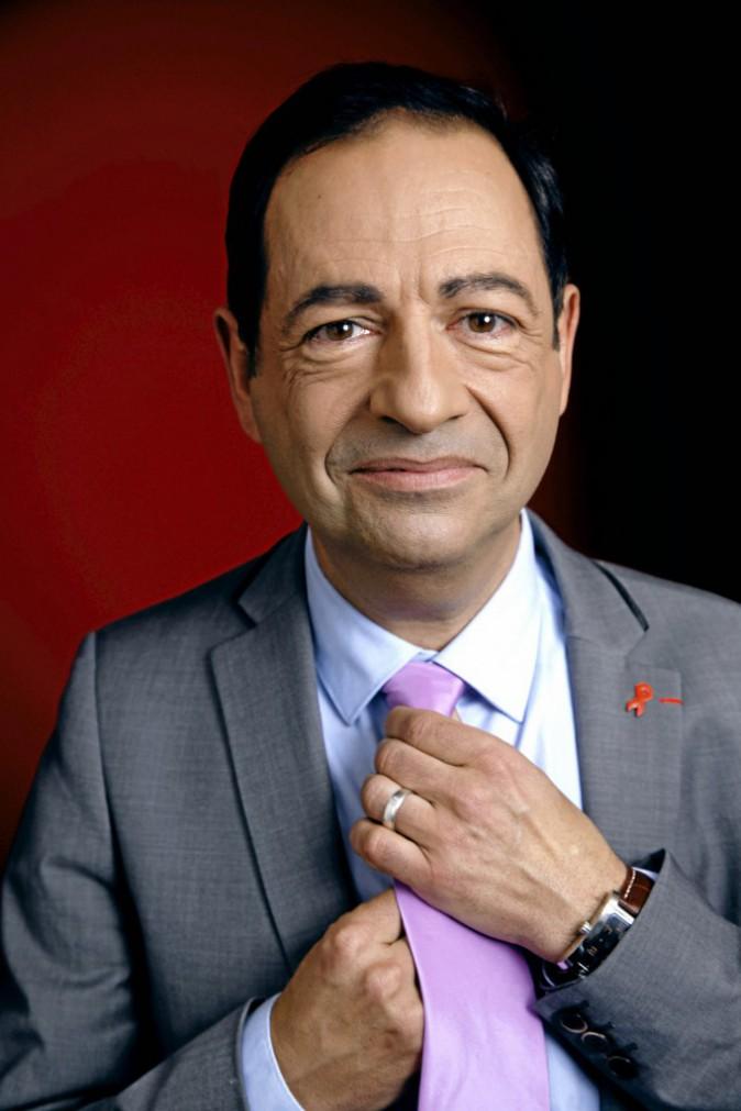 Jean-Luc Romero