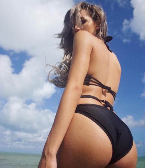 Photos : Tyga et Val Mercado : découvrez qui est la nouvelle Kylie Jenner !