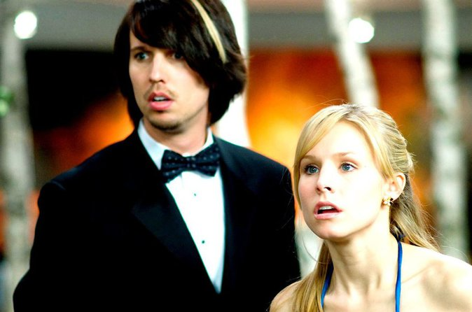 "Jon Heder dans ""When in Rome"""