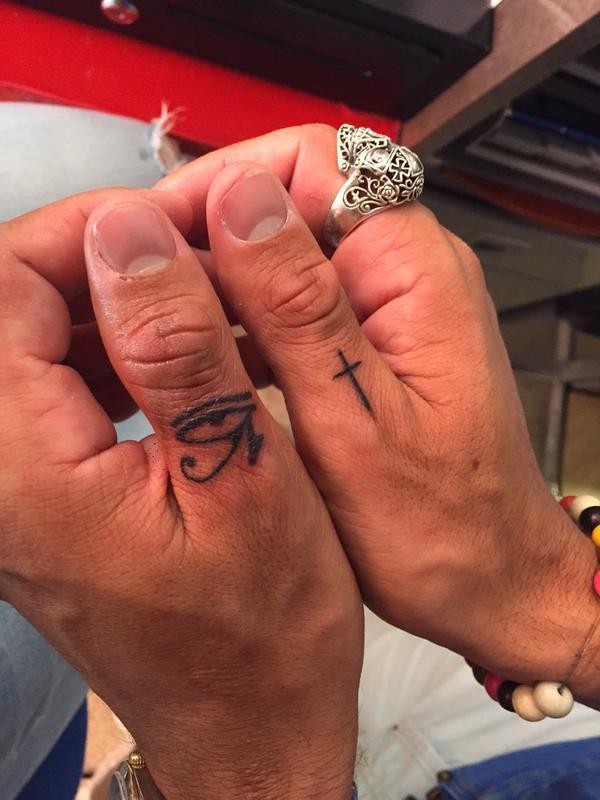 Photos : Vivian (Les Anges 7) : découvrez ses nouveaux tatouages !
