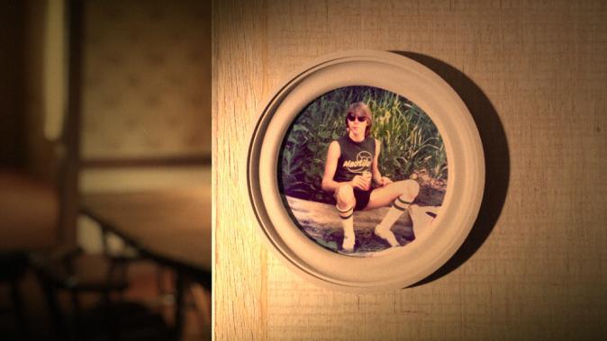 Public a vu pour vous : Cobain : Montage of Heck