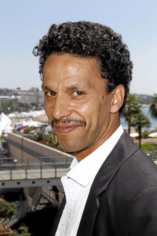 Meilleur acteur : Sami Bouajila dans Omar m'a tuer