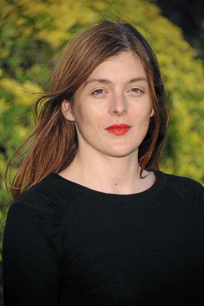 Meilleure actrice : Valérie Donzelli dans La guerre est déclarée