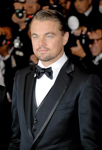 Quelle femme Leonardo DiCaprio a-t-il aimé en commun avec les autres hommes de ce quiz ?