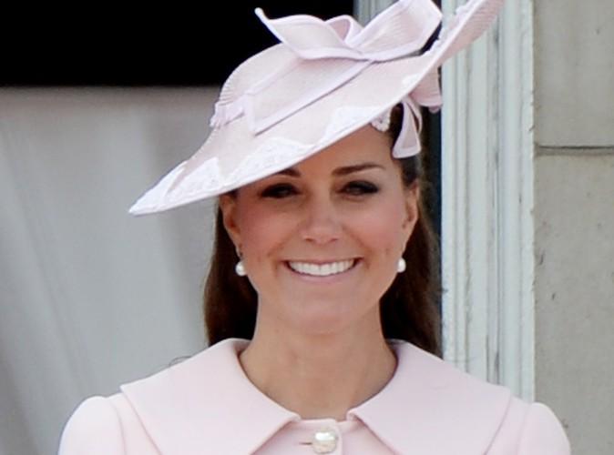 Royal baby : Max Boublil, Perez Hilton, Jean Imbert... ironisent sur Twitter ! Rire assuré !