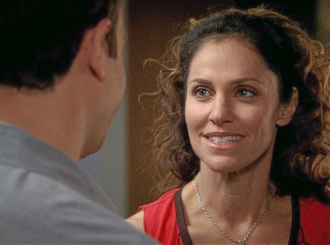 """Private Practice : """"20 heures chez moi. Ce n'est pas un rendez-vous... Pas de romance, du sexe..."""""""