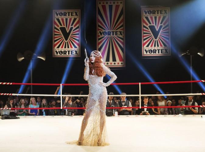 Sexy Dance 5 : le nouveau volet de la saga dans les salles le 16 juillet !