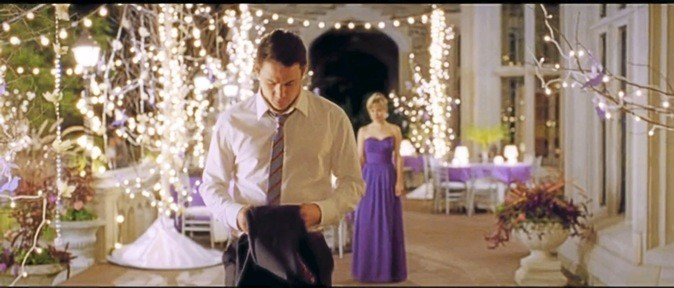 """Les images du film """"Je te promets"""" ! de Michael Sucsy avec Rachel McAdams et Channing Tatum"""