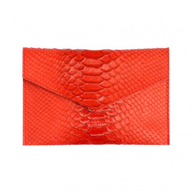 Spécial Cadeaux : Zone Rouge