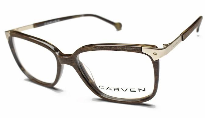 En corne, Carven 160 €