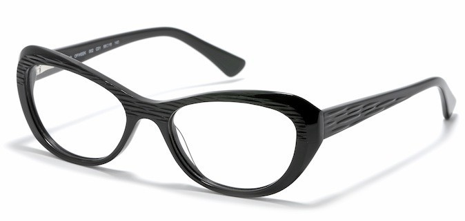Félines, Grand Optical 99 €