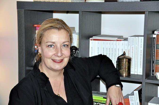 """L'avis du sexologue : Valérie Cordonnier """"Les stars sont obligées d'être sexuelles"""" !"""