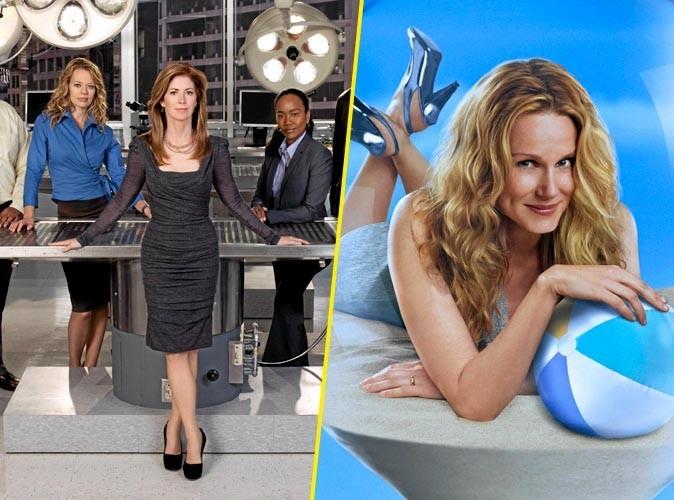 Télé : deux nouvelles séries sur Canal + !