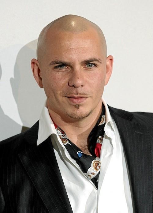 H.Pitbull