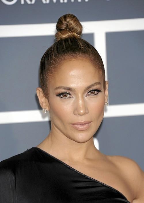 I.Jennifer Lopez