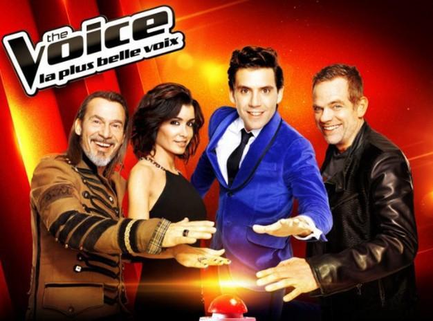 The Voice 3 : revivez le cinquième prime en images !