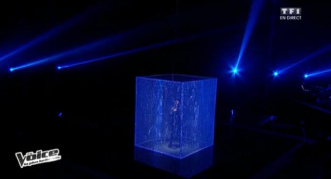 The Voice 3 : revivez le quatorzième prime en images !