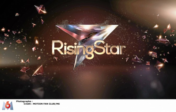TV : Rising Star : 3 questions à Séverine Romanet !