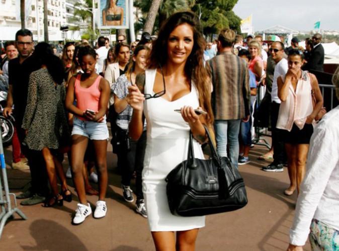 Une candidate des Anges 7 tabassée à Cannes...