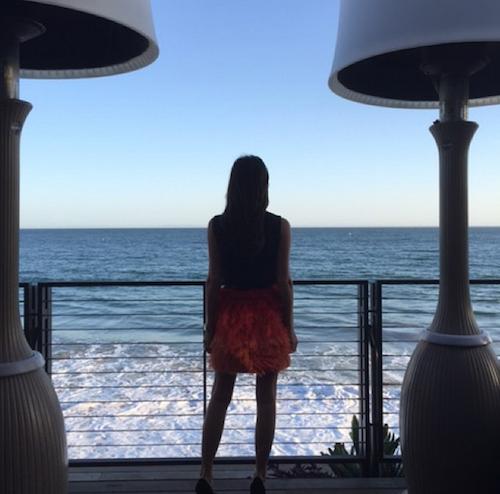 Victoria Beckham : pour ses 41 ans, David dévoile une nouvelle photo dossier !