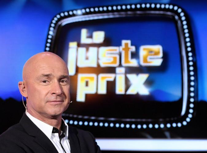 """Vincent Lagaf' est de retour sur TF1, et avec """"sa mère"""" !"""