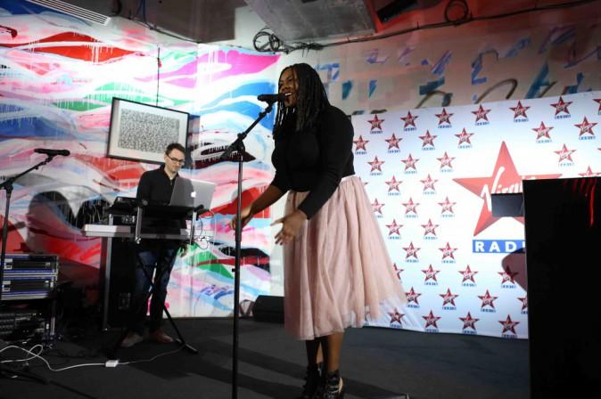 Virgin Radio Starter : découvrez le palmarès complet de la cérémonie !