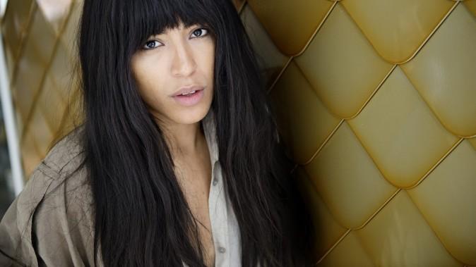 Loreen pour la Suède en 2012