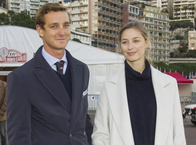 Pierre Casiraghi et Beatrice Borromeo : l'étonnant dress code de leur mariage…