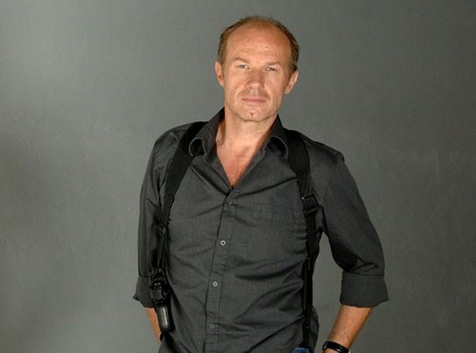 Pierre Martot : l'acteur de Plus Belle la Vie quitte la série !