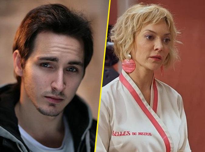 Plus belle la vie : deux des stars de la série s'en vont !