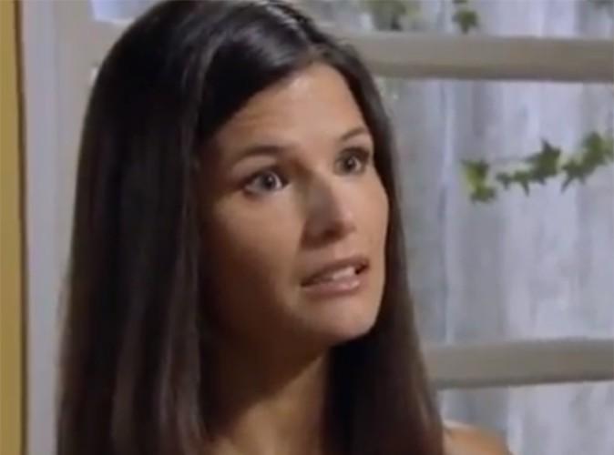 Plus belle la vie : Victoire (Flavie Péan) : évincée de la série pour avoir joué dans une parodie !