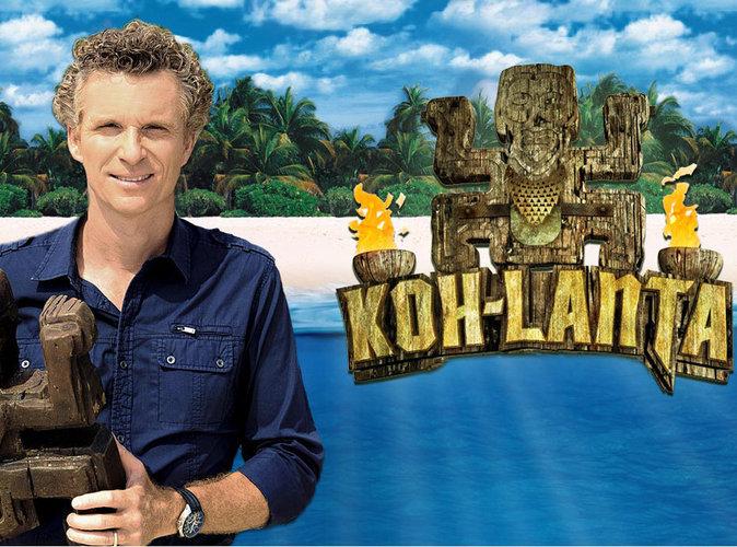 Plus qu'un mois avant le retour de Koh-Lanta Thaïlande !