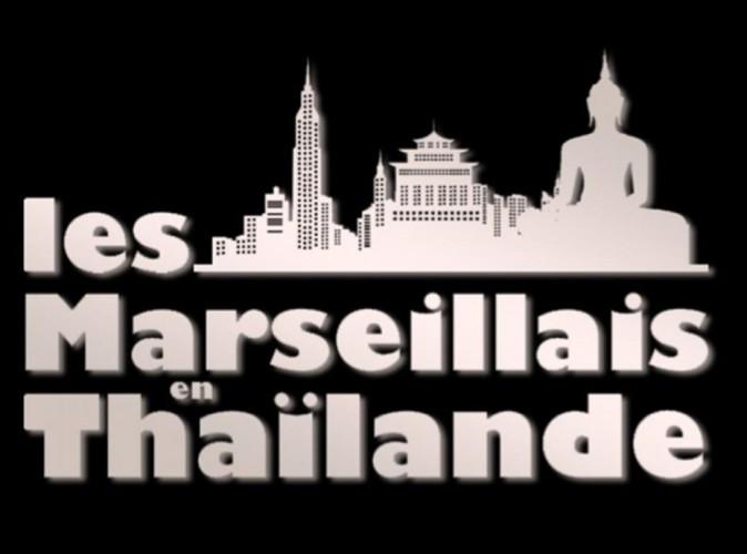 Potin exclu : le salaire des Marseillais