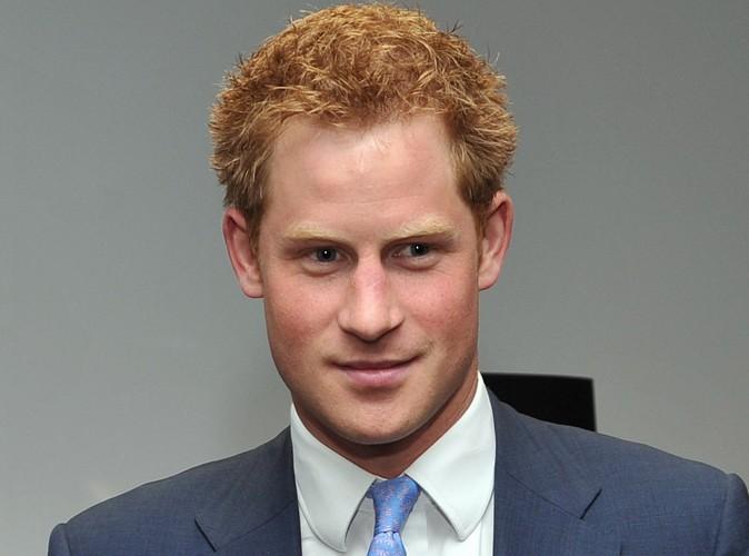 Prince Harry : des filles de Vegas témoignent sur le soir du scandale…