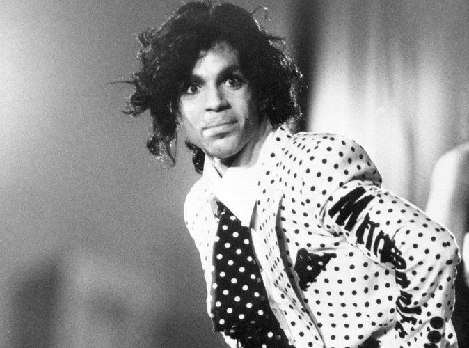 Prince : qui veut visiter sa maison de Paisley Park ?